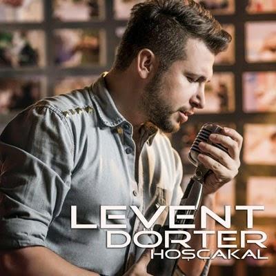 Levent D�rter - Ho��akal (2014) Full Alb�m �ndir