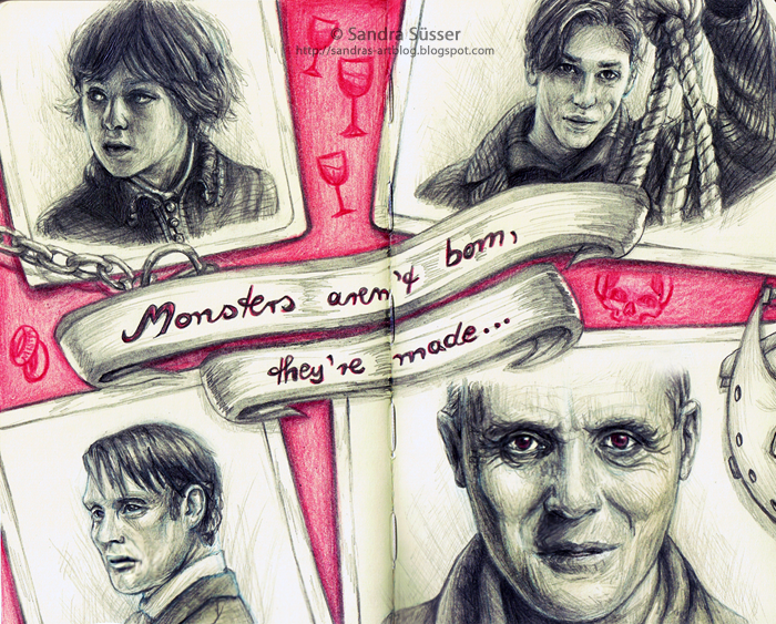 http://sandras-artblog.blogspot.de/2014/04/lets-create-art-hannibal-sketches.html