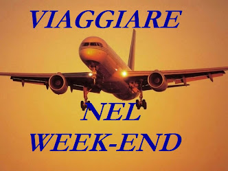SPECIALE WEEK END