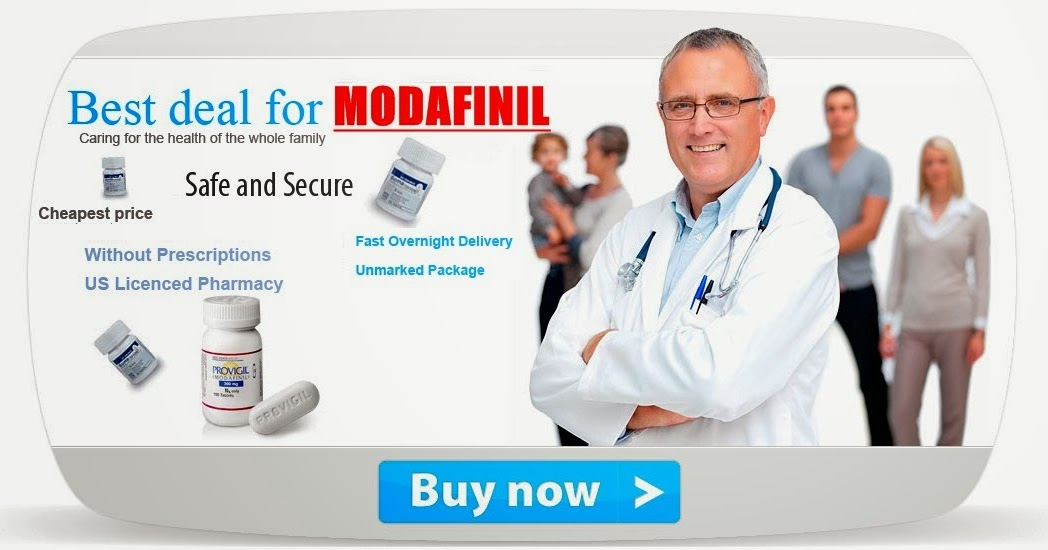 buy provigil without doctor prescription
