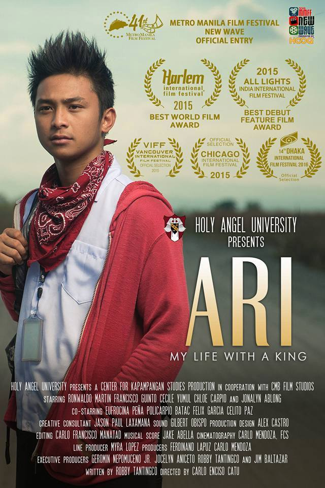 A Life In A Metro Full Movie Download