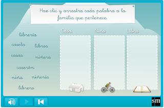 http://www.primerodecarlos.com/SEGUNDO_PRIMARIA/mayo/tema_3-3/actividades/otras/lengua/otros/familia_palabras_sm/player.swf