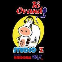 RADIO MERIDIONAL CAMAQUÃ