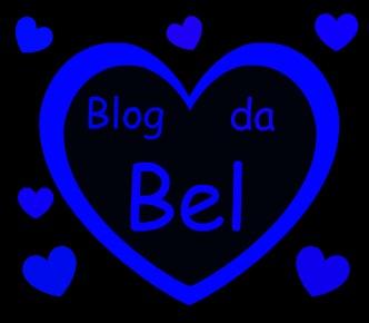 Blog da Bel