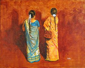 பெண்களுக்கான ஜோதிடப் பலன்கள்