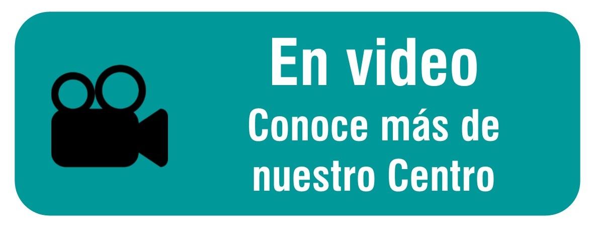 Revisa videos del Centro