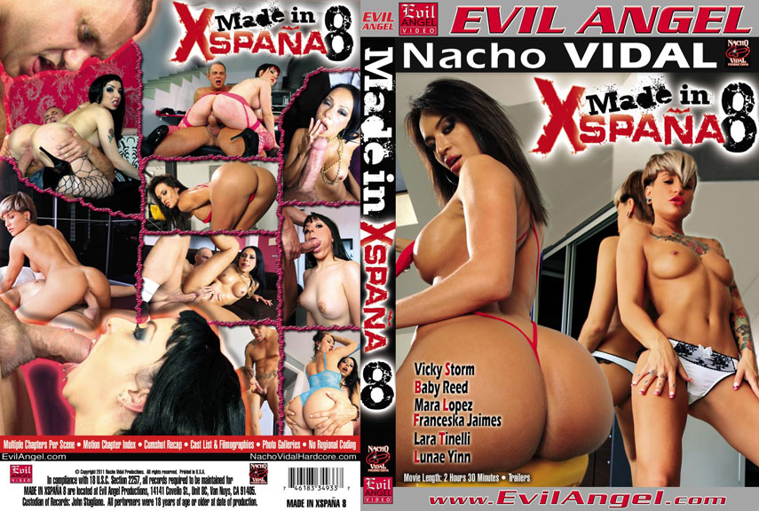 STREAMXXX.TV   Watch Free XXX