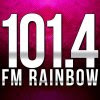Chennai FM Rainbow 101.4 Pop and movie songs