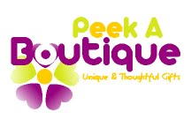 Peek A Boutique