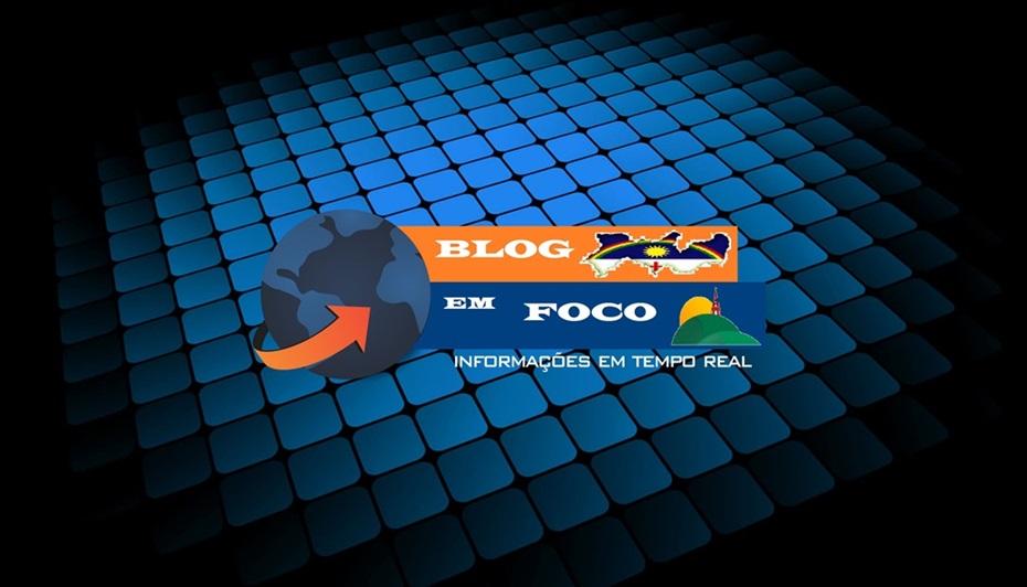 EM FOCO BC