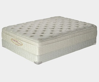 King Koil Mattress Reviews And Rating King Mattress Blog