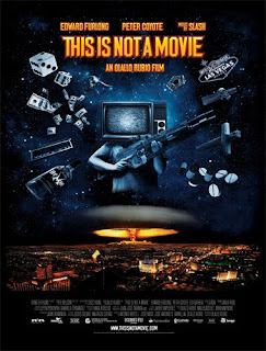 Ver This is not a Movie (2011) Online