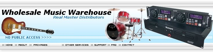 wholesale-music-instrument-distributor