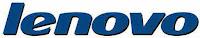 Lenovo Mobiles Support No.