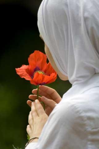 Membangun Keluarga Sakinah dalam Islam