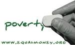 Equal Money System