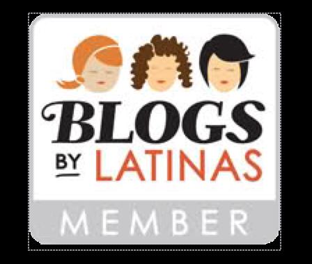 Blog Latina