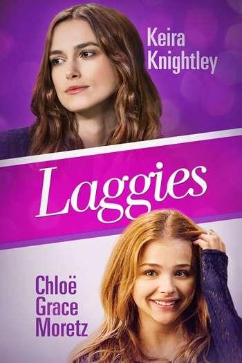 Laggies DVDRip Latino