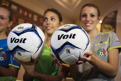 El Nuevo Balón Liga MX