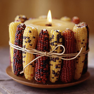 http://www.bhg.com/thanksgiving/indoor-decorating/holiday-decorating-projects/