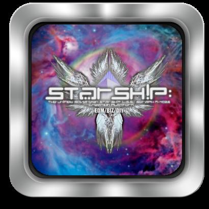 http://starshipseraphm.blogspot.com/p/home.html