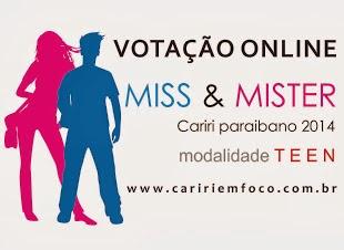 http://www.caririemfoco.com.br/2014/02/miss-mister-cariri-paraibano.html#axzz2t1tU1t1h