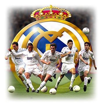 real madrid vs barcelona copa del rey live. Real Madrid 0 vs 2 Barcelona