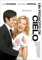 Un pedacito de cielo (2011) online y gratis