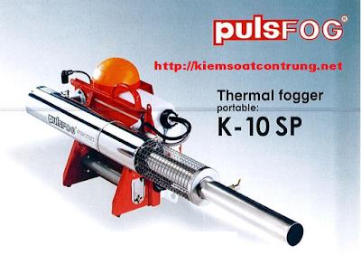 May-phun-khoi-Fulsfos-k10-sp