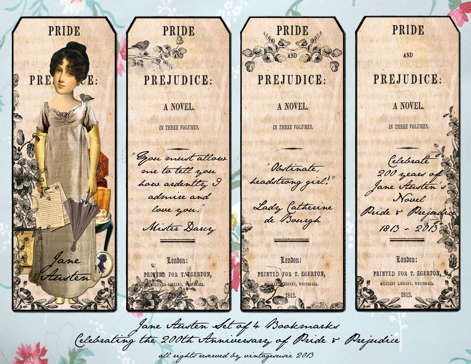 jane austen research paper Sense and sensibility by jane austen sense and sensibility by jane austen 1) what do we discover about marianne dashwood's sensibilities and her attraction to john willoughby in the following conversation with her sister elinor.