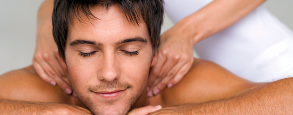 call herrer service real gay massage
