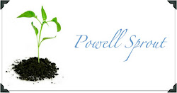 Powell Sprout
