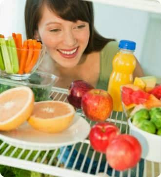 dicas de reeducação alimentar