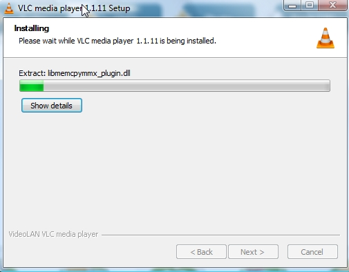 Technology Tutorials and More: VLC Player, free video
