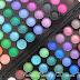 """Sorteio em parceria com o blog Crise Feminina: Paleta de 120 cores da Manly Tipo """"B"""""""