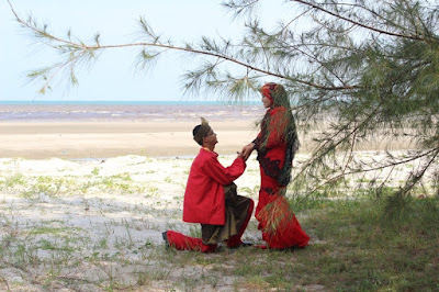 gambar rahim kahwin