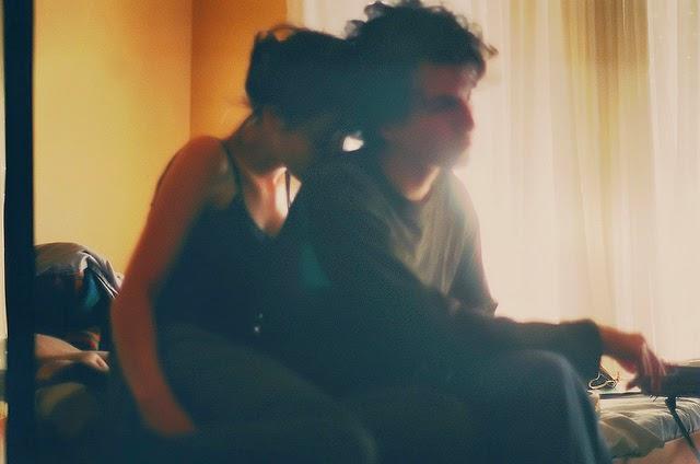 Скачать песню что же между нами осталось
