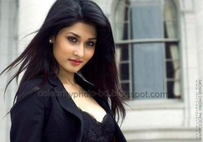 Shakib Al Hasan Wife Umme ahmed Shishir Latest Unseen HD Photos and Picture 2014 With Short Biography