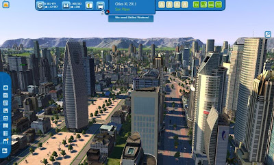 cities xl 2011 2012 streets view city builder