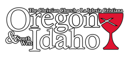 Oregon & SW Idaho Region