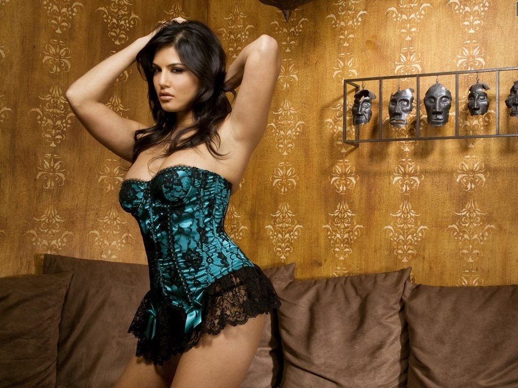 Group Of Hd Wallpapers 1080P Sunny Leone Sss