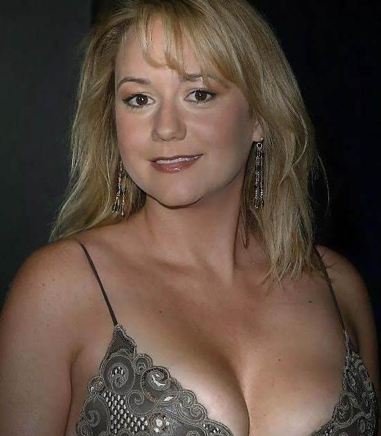 Megyn price sexiest pic what