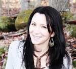 Dayna Martin, Author, a.k.a. The UnNanny