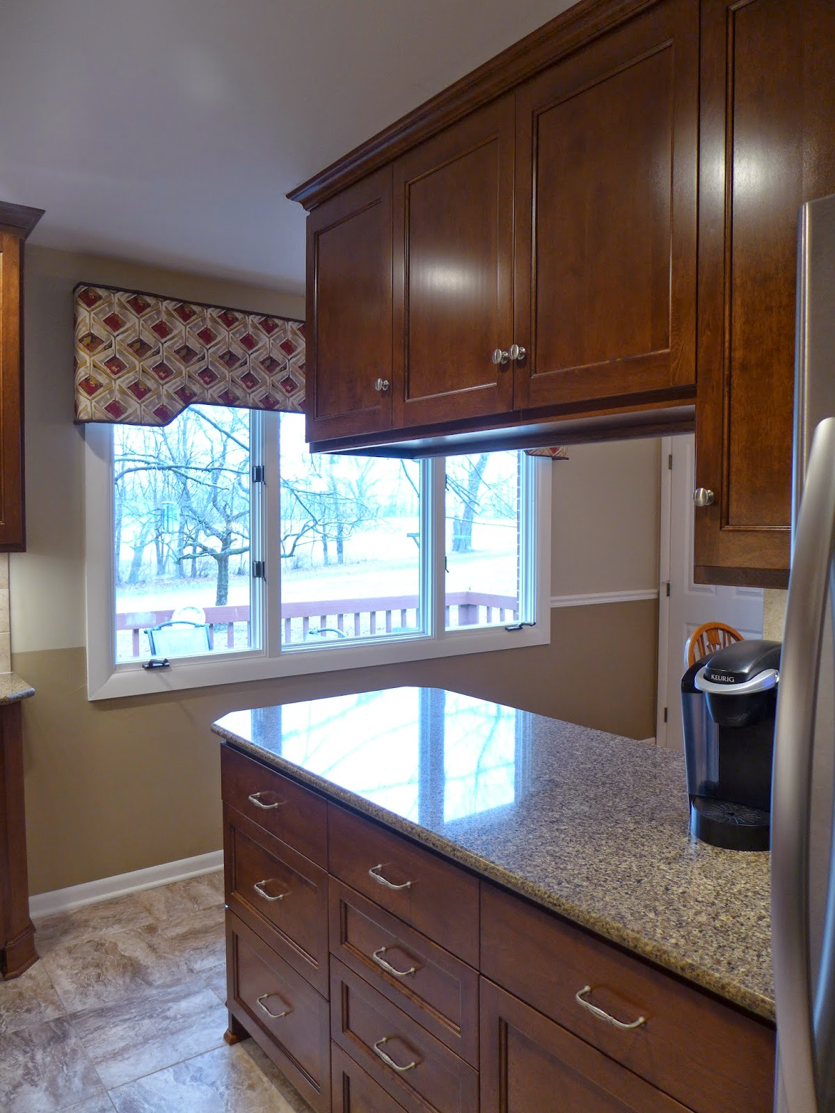 Styles Ideas Out There Get Kitchen Cabinet Hinge Types At