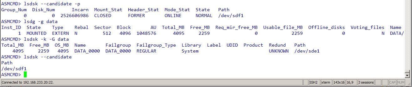 Alter database mirror resume