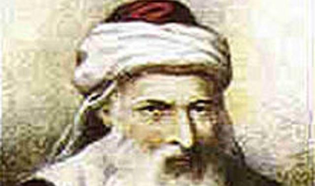 440 años de la muerte de Josef Caro: el autor del Shuljan Aruj, con Israel Diament 1