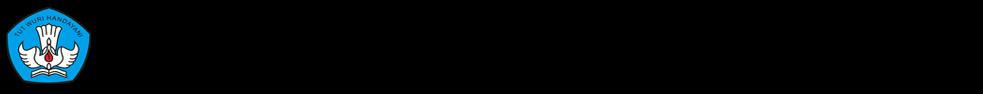 SD Negeri 01 Wanamulya Pemalang