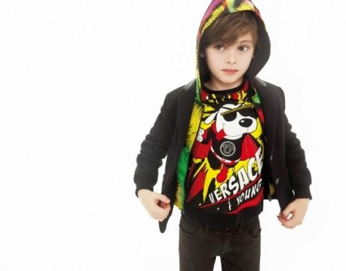 детская одежда из c lt a