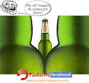 Imagens para CompartilharImagens#2 (imagens facebook imagens )