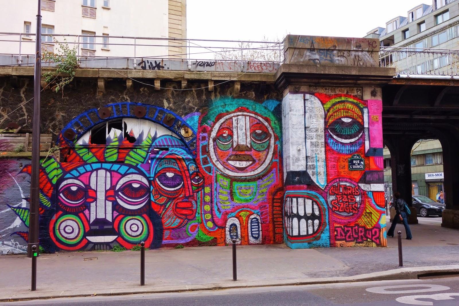 dacruz+rue+de+l'ourcq+paris+19-001.JPG